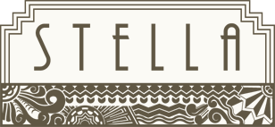 Stella Bed and Breakfast logo